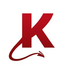 KissKiss.ch Sexshop Suisse