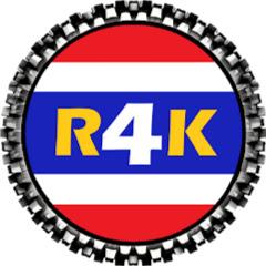 Rides 4 Kickz
