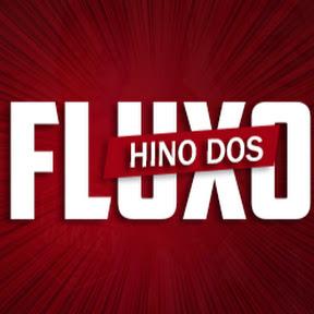 HINO DOS FLUXO