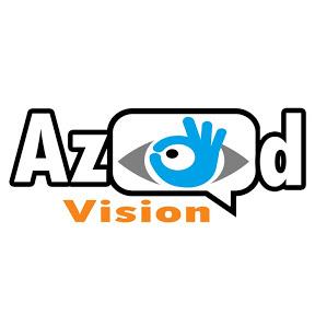 Azad Vision