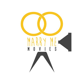 Marry Me Movies