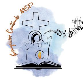 Evangelizar Cantando MSP