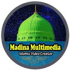 Madina Multimedia