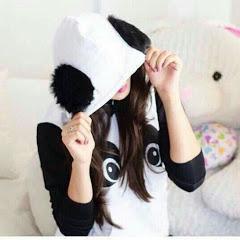 The Asian Panda