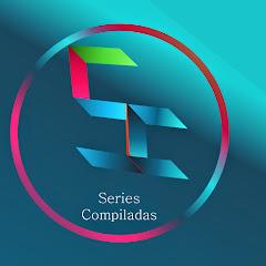 Series compiladas