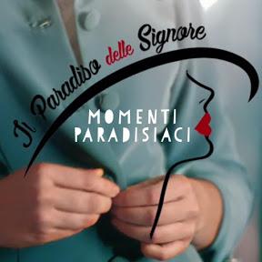 Momenti Paradisiaci