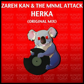 Zareh Kan, The MNML Attack - Topic