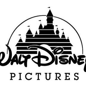 DisneyKaraoke1