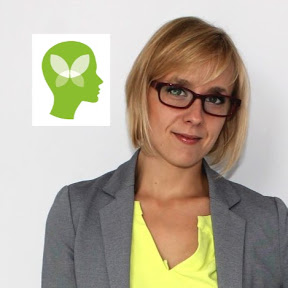 Katarzyna Dudek Psychodietetyk