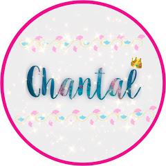 CHANTAL YT