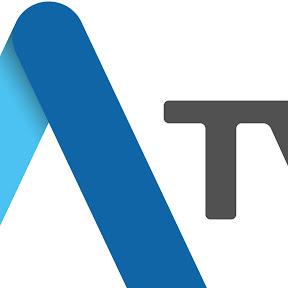 Telewizja - ATV sp. z o.o.