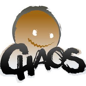 Proyecto CHAOS