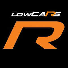 Low Cars Oficial