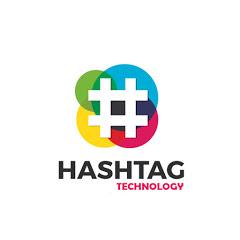 HashTag Technology