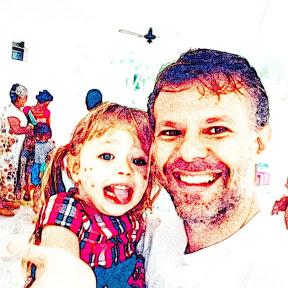 Nutrição & Saúde com Robinho Cardoso