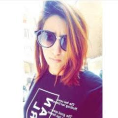 FatenZone - أخبار المشاهير