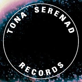 Tona Serenad