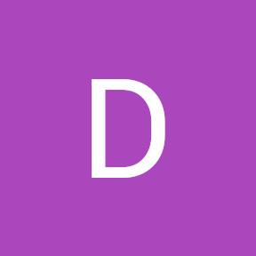 DenaliMutt
