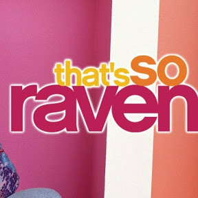 OFFICAL THAT'S SO RAVEN CLIPS