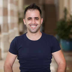 Montamy Abu Arab