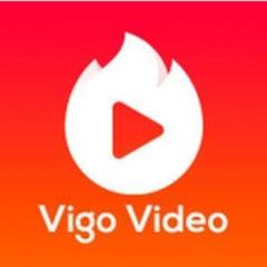 Vigo Video. com