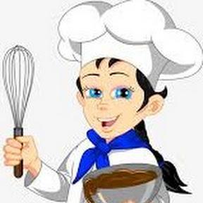 مطبخ ياسمين صبري