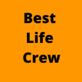 Best Life Crew Official Colors Reaction Show