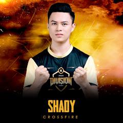 Shady Crossfire
