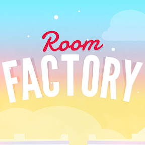 Room Factory