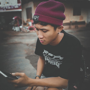 Indra Agu