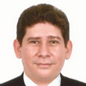 Ciberseguridad Para Todos - David Pereira
