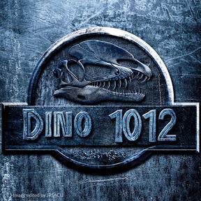 Dino 1012