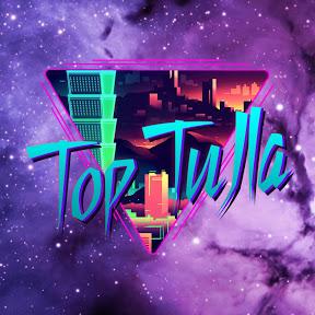 ТорТила TV