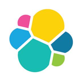 한국 Elastic 사용자 그룹