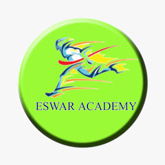 ESWAR ARMY & POLICE COACHING CENTRE