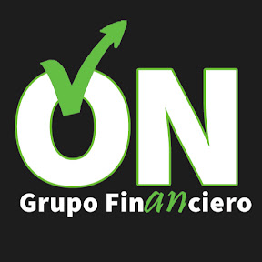 INVERSIONES GRUPO FINANCIERO