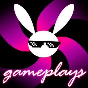 Caliebre Le Gameplay