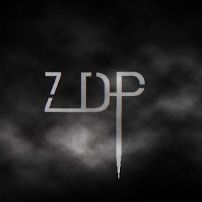 Zach D Productions
