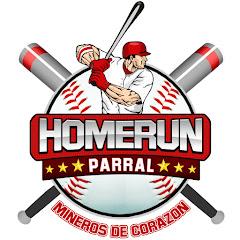 HomeRun Parral