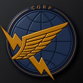 Arma 3 - CORP