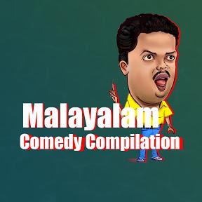 Malayalam Comedy Compilation