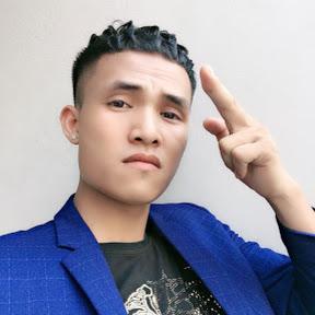 Lâm Nhật Anh Vlogs