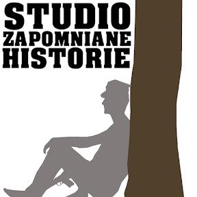 Studio Zapomniane Historie
