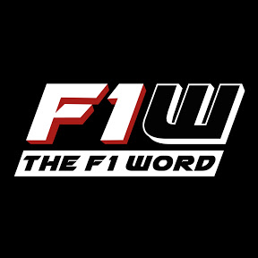 The F1 Word
