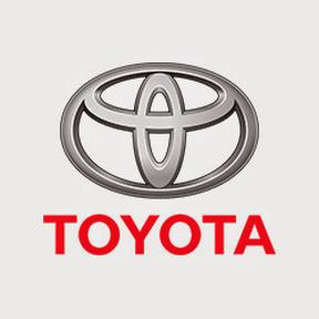 Toyota Peru