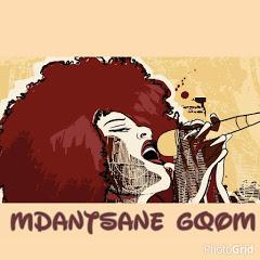 Mdantsane Gqom