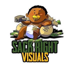 Sack Right Visuals
