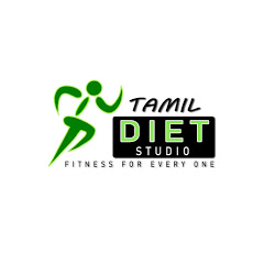 Tamil Diet Studio
