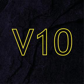 V10 Investimentos