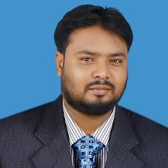 জাকির হোসেন আনন্দ টিভি